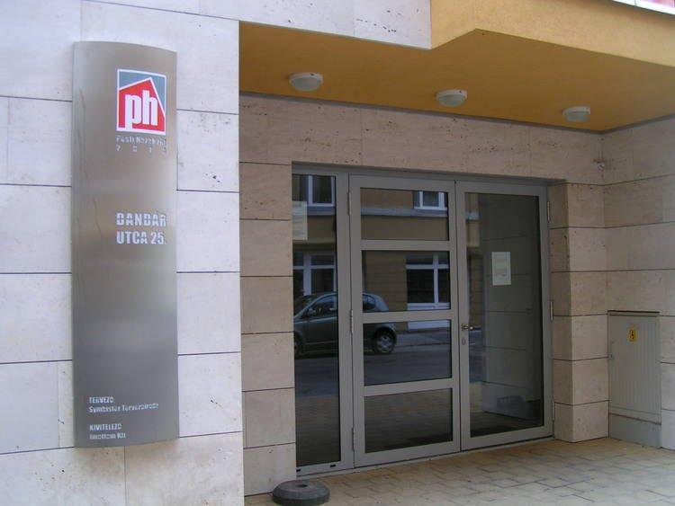 kiadó iroda, iroda kiadó Pesti Ház – Dandár utca